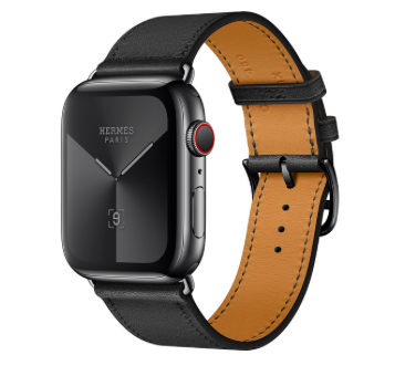 Apple Watch Hermes Series5
